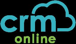 Microsoft Dynamics Logo